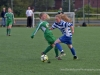 WBCLadies vs CLSLadies 25072017 061