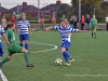 WBCLadies vs CLSLadies 25072017 062