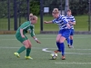 WBCLadies vs CLSLadies 25072017 085