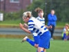 WBCLadies vs CLSLadies 25072017 135