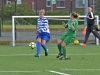 WBCLadies vs CLSLadies 25072017 141